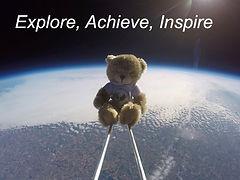 oakley in space.jpg