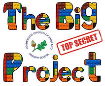 The big project logo.JPG