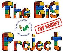 The big project logo.JPG
