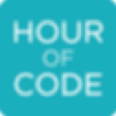 hour-of-code-logo.png