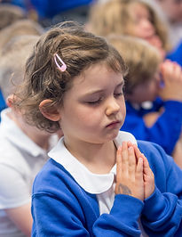 Leadenham CE School Prayer.jpg