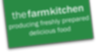 Farm Kitchen.png