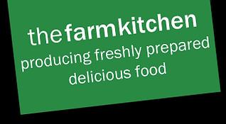 Farm Kitchen.png