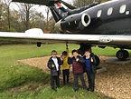 RAF Cranwell visit.jpg