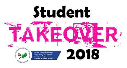 Student Takeover Week.JPG
