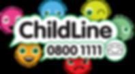 cHILDLINE1.png