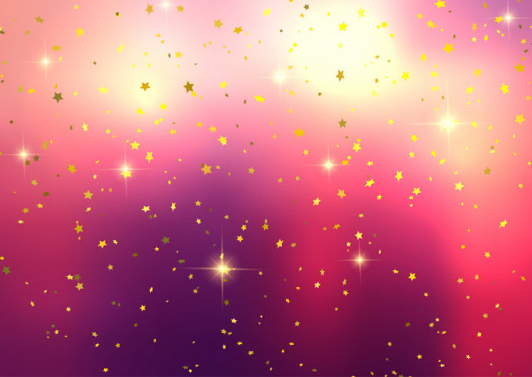 festive-background-with-star-confetti_10