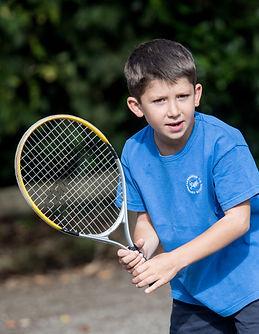 Leadenham Outdoor Sport PE 2.jpg