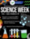 Science Week.jpg