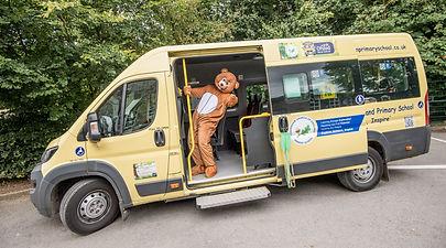 Leadenham Minibus.jpg