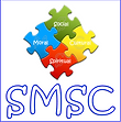 SMSC-2.png