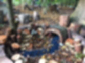 gruffalo 1.jpg