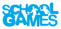 School-Games-Logo.png