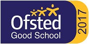 Ofsted good small.jpg