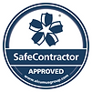 SafeContractor_Logo_001.png