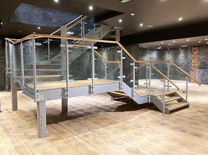 NSbyTO_TCR_GF_Stair001.png