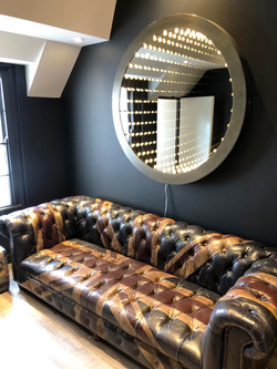 Sofa Workshop by Timothy Oulton, Guilfor