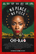 """Spike Lee's Approach to Gun Violence in Chicago: Satire in """"Chi-Raq"""""""