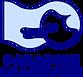 Logo Modern.png