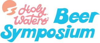 beer symposium logo.png