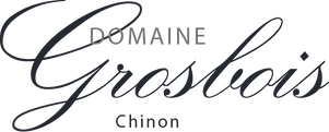 Domaine Grosbois Logo 2.png