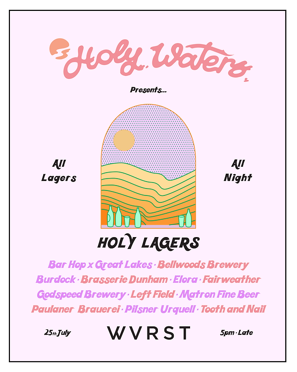 Holy Lagers.png