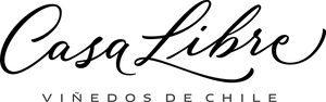 Logo Casalibre.png