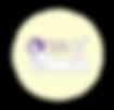 Logo Lavender.png