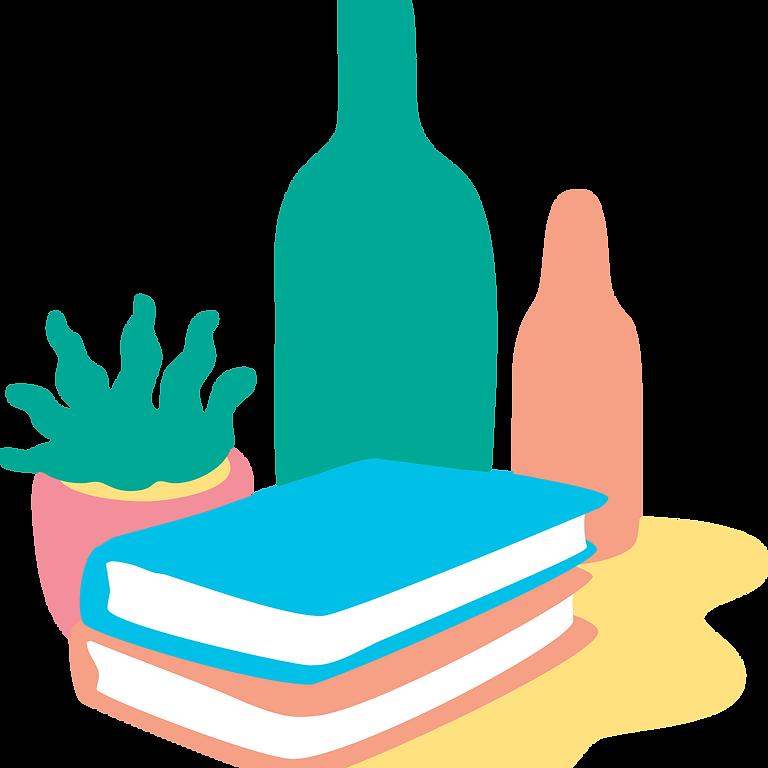 Wine Symposium