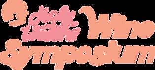 Wine Symposium Logo.png