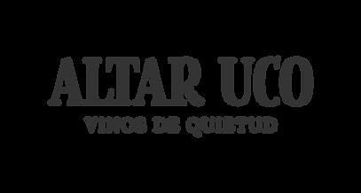 LOGO_ALTAR_UCO-01.png