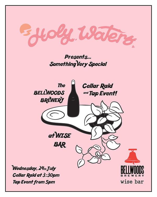 Bellwoods Cellar Raid Poster.jpg