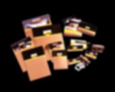 KodakBigPkgW.jpg