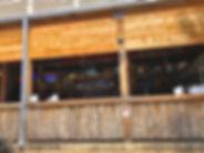 FTX-RemodelMainPatioExt1429W.jpg