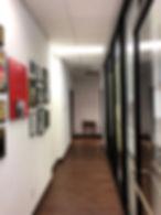 CH-Hallway4415.jpg