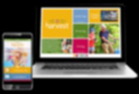 BRWeb-Digital.iPhoneLaptopHAR.jpg