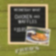 FTX-Lunch.Wed.Chix&WafflesFB.5x5.jpg