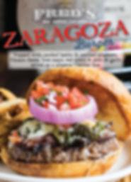 FTX20-Zaragoza5x7TT.013120-F.jpg
