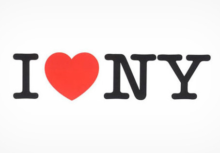 "Milton Glaser - ""Hitting the Bull's-Eye, Again and Again"""