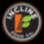 InclineRoundLogo.062320.jpg