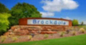 Brockdale0001EntrySignW.jpg