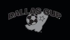 DallasCupLogo.50G