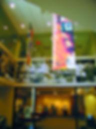 FCA-Lobby1st-9w.jpg