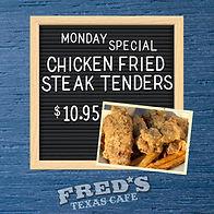 FTX-Lunch.Mon.CFSTendersFB.5x5.jpg