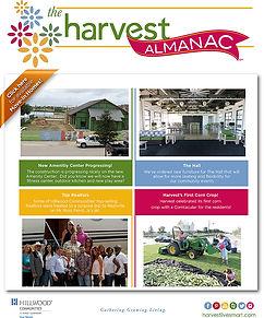 HAR-Almanac.AugOnlineNLw.jpg