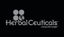 HerbiCeuticalsLogo.50G