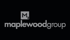 MaplewoodGrpLogo.50G