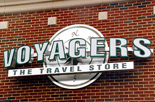 Voyagers-OutdoorSignw.jpg