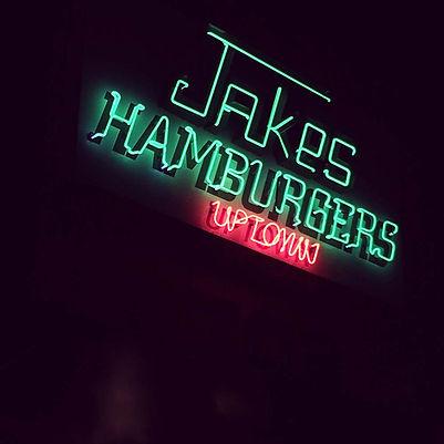 BR.JakesWeb.1000x1000px2.jpg