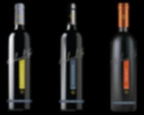MRW-WineFrostLabelsW.jpg